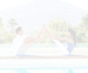background-yoga