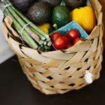 Aliments crus, bon ou mauvais pour la santé ?