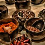Les toxines ou Ama en Ayurveda