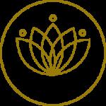 logo-ayurveda-montpellier