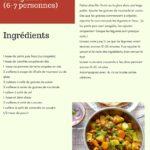 Curry aux carottes, petits pois et pommes de terre (tridoshique)
