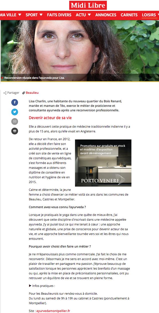 Sauna Libertin Rouen Saint-Plaisir Et Femme Mariee Recherche Homme