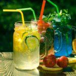 Un régime alimentaire pour équilibrer Pitta durant l'été