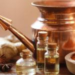 Actualités  : en Inde la demande pour les produits ayurvédiques explose